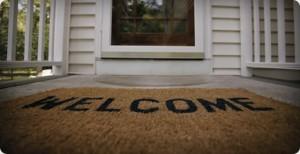 Northern Virginia Home Sellers