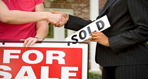 Northern Virginia Home Buyers