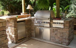 Outdoor Remodeling and decor