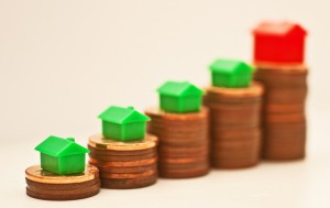 Home Buyer Mistakes