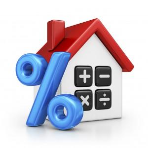 smart mortgage