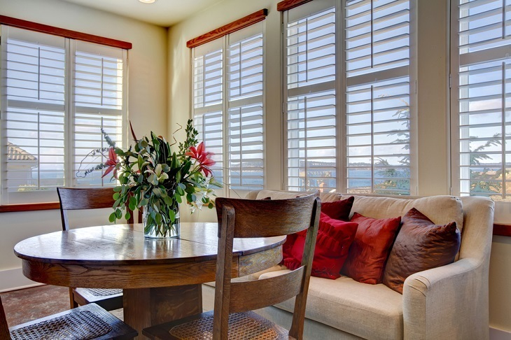 6 Important Tips To Buy Affordable Blinds For Home
