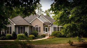 Environmentally-Friendly Home Improvements